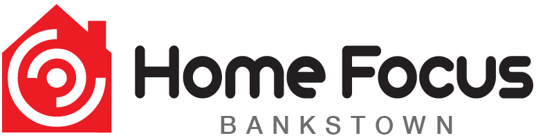 Home Focus Bankstown