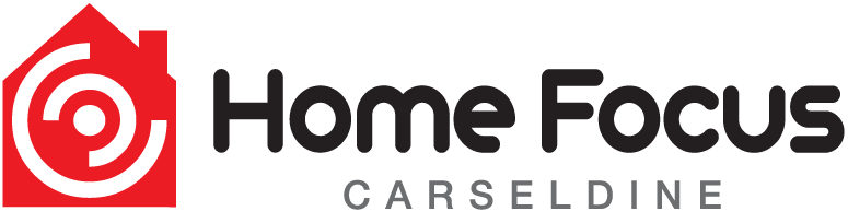 Home Focus Carseldine
