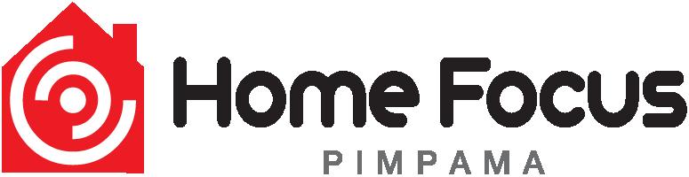 Home Focus Pimpama